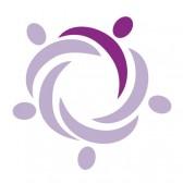 PFR Leonardo logo
