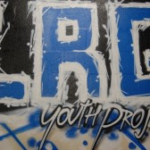 Lozells Recreation Group Youth Project