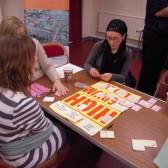 Prioritisation event at Park Wood